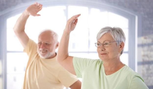 danza terapéutica-alzheimer