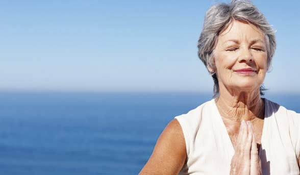 mujer-mindfulness-alzheimer