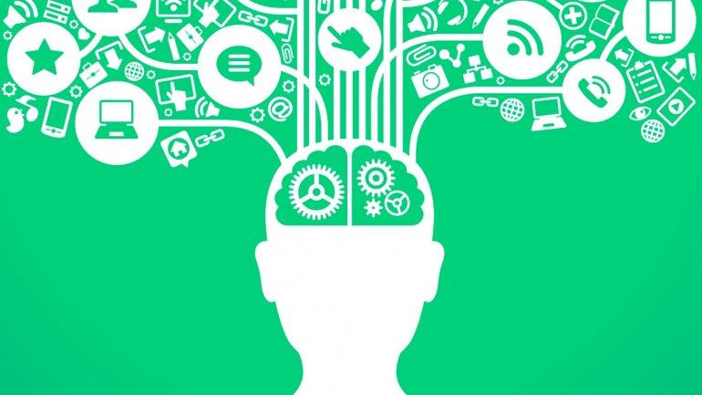 nuevas tecnologías-alzheimer
