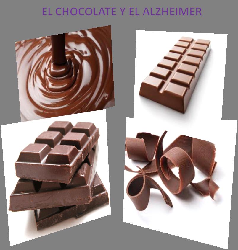 chocolate-alzheimer
