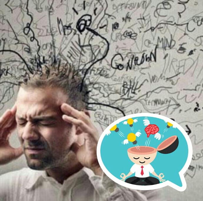 persona-estrés-alzheimer