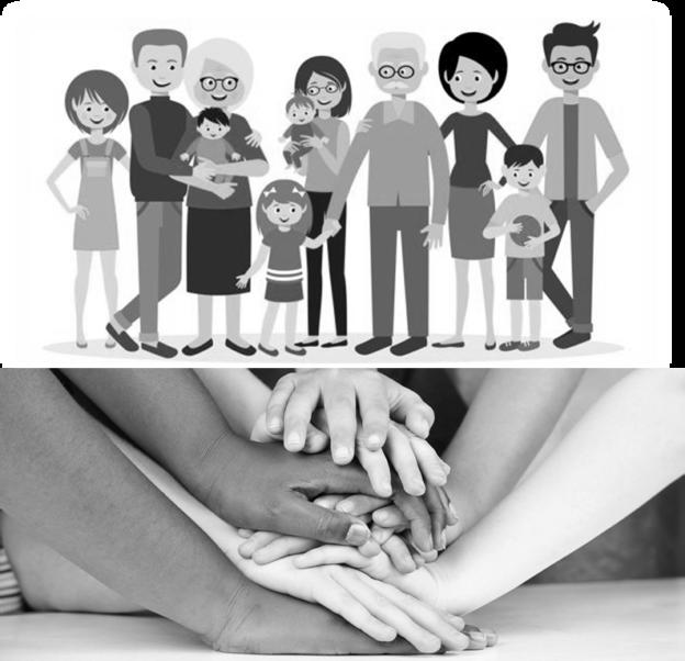 familia-alzheimer