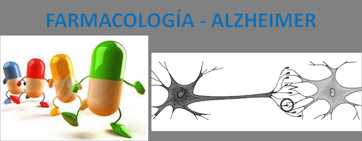 farmacoterapia-alzheimer