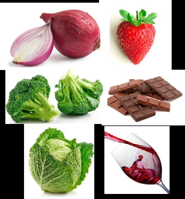 flavonoides-alzheimer