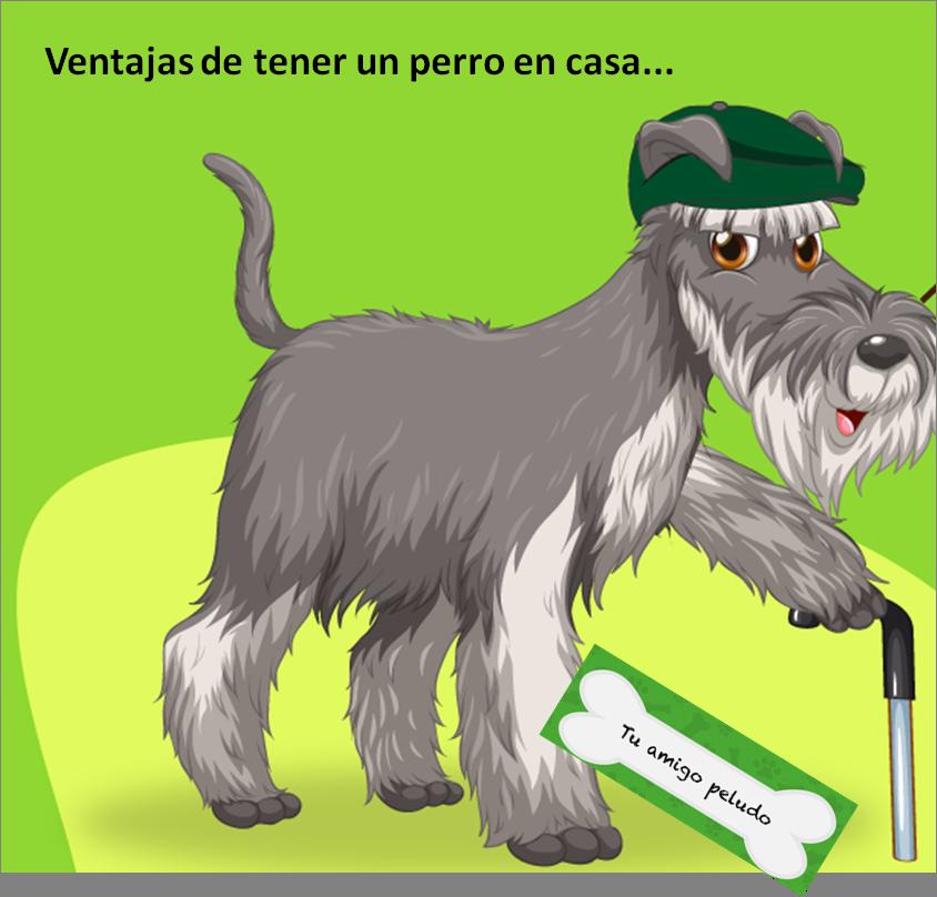 ventajas-perro-alzheimer