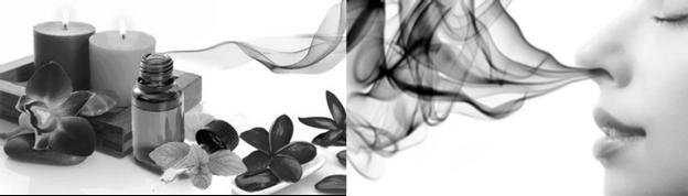 aromaterapia-alzheimer