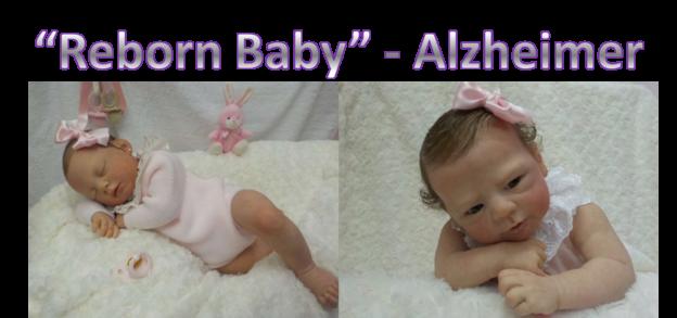 reborn-baby-alzheimer