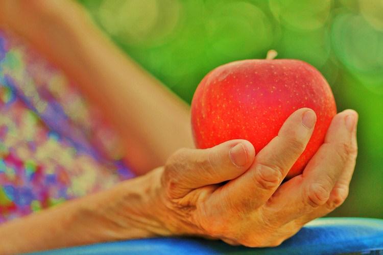 alimentación-alzheimer-predecir en personas sanas