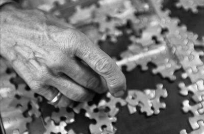 alzheimer-juegos-estimulación-cognitiva