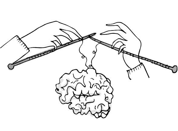 cerebro-tejer-alzheimer