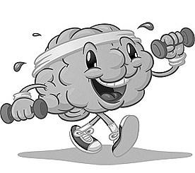 ejercicio-fisico-alzheimer