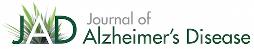 logo-journal-of-alzheimers-disease
