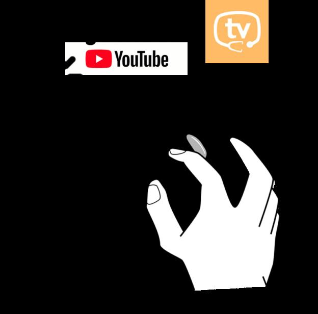 MedicinaTV-Youtube-Alzheimer