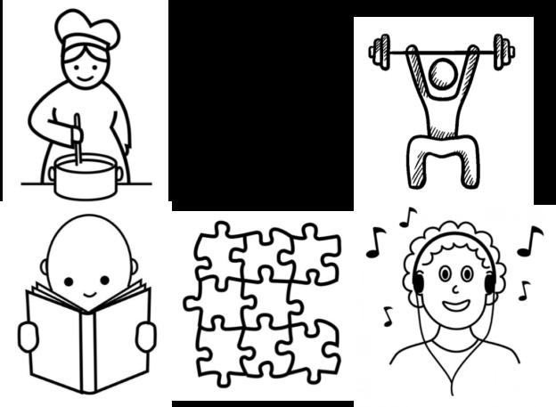 actividades-capacidades-cognitivas-alzheimer
