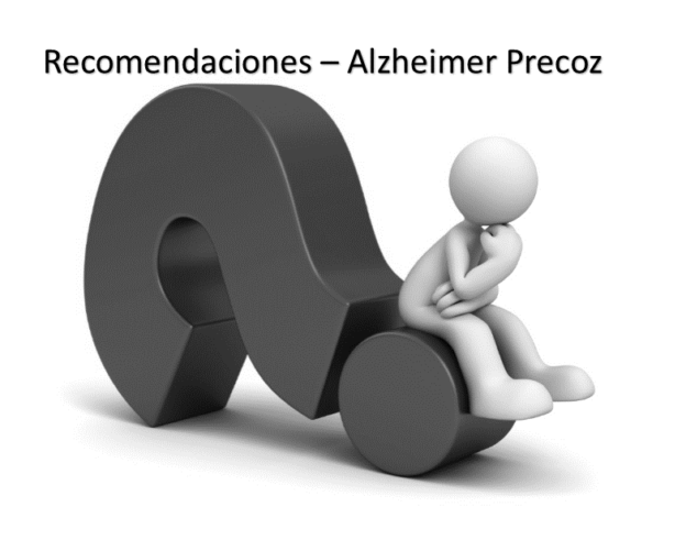alzheimer-precoz-recomendaciones