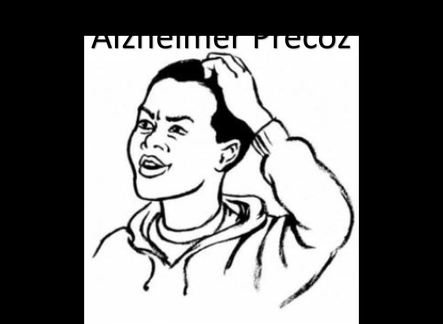 alzheimer-precoz