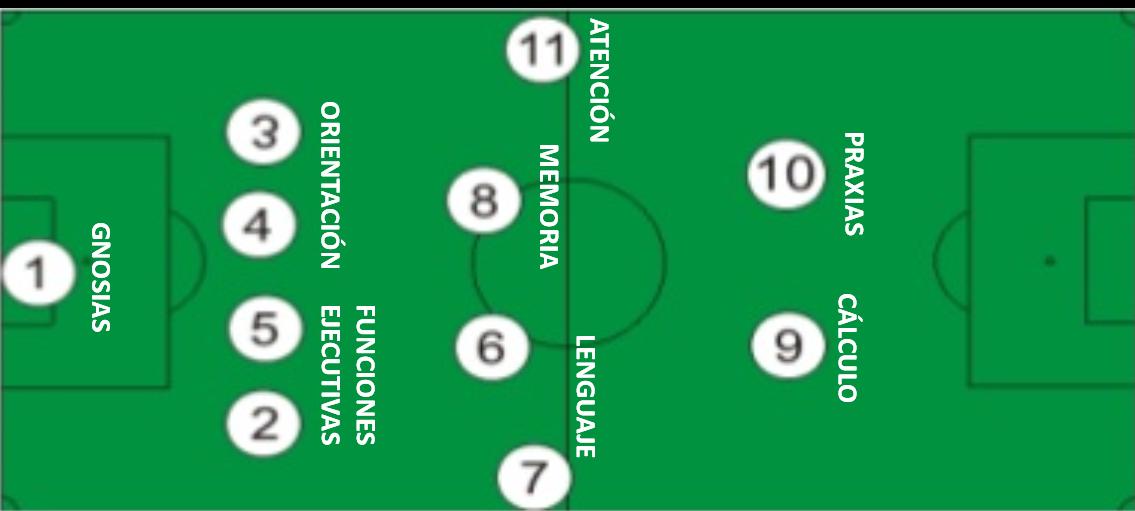 capacidades-cognitivas-alzheimer-judadores-fútbol