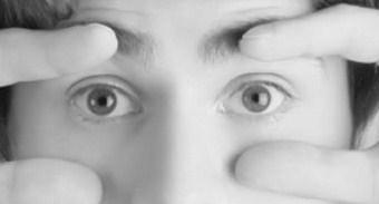 capacidades-cognitivas-atención-alzheimer