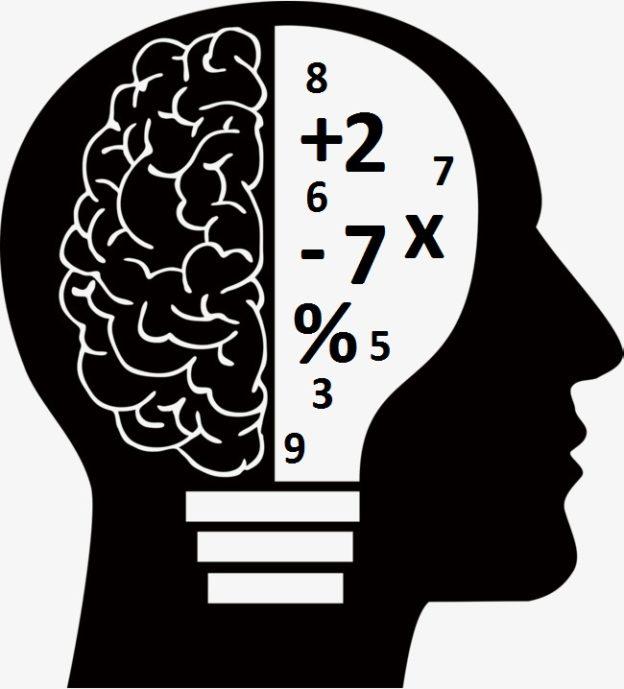 capacidades-cognitivas-cálculo-alzheimer