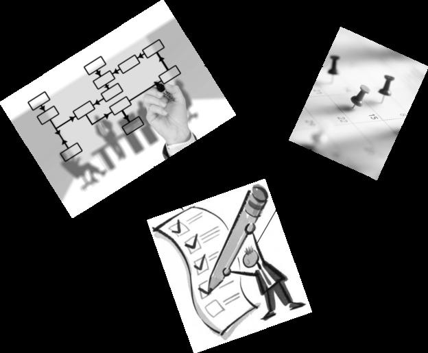 capacidades-cognitivas-funciones-ejecutivas-alzheimer