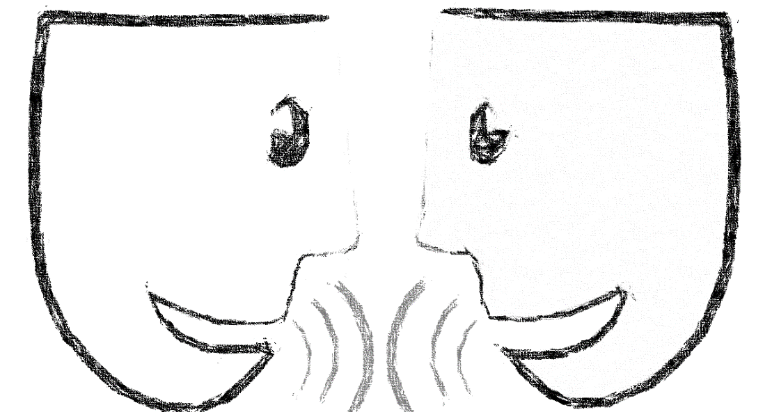 capacidades-cognitivas-lenguaje-alzheimer