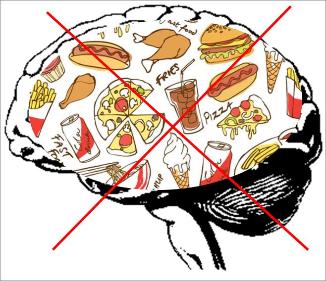 fast-food-colesterol-alzheimer