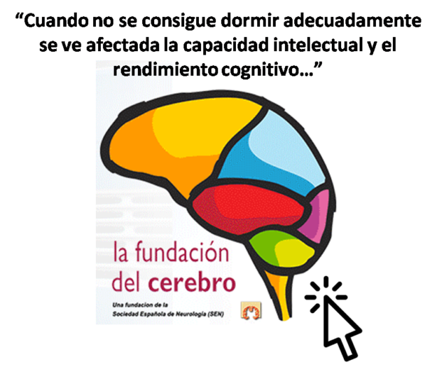 fundacion-del-cerebro-trastornos-sueño