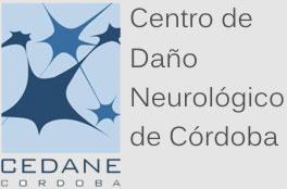 CEDANE-CENTRO-ESPECIALIZADO-NEUROLOGIA