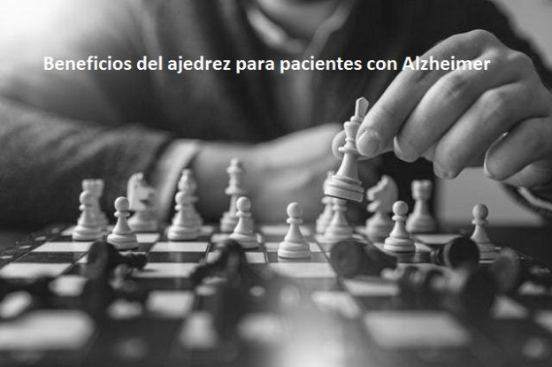 ajedrez-alzheimer