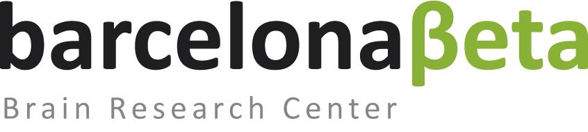 barcelonabeta-centro-investigación-alzheimer