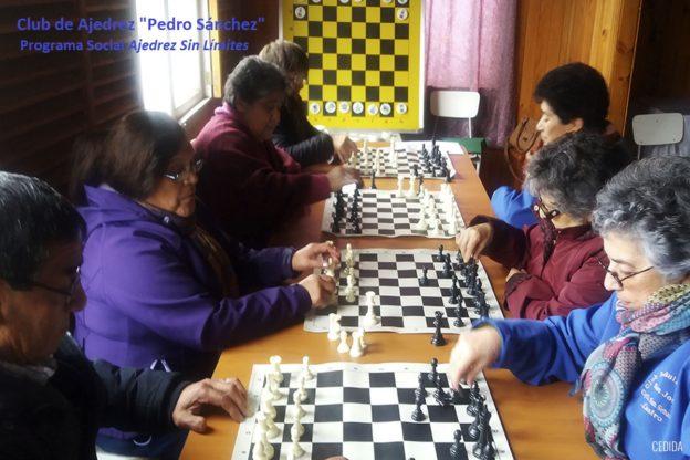 club-ajedrez-sin-limites-alzheimer