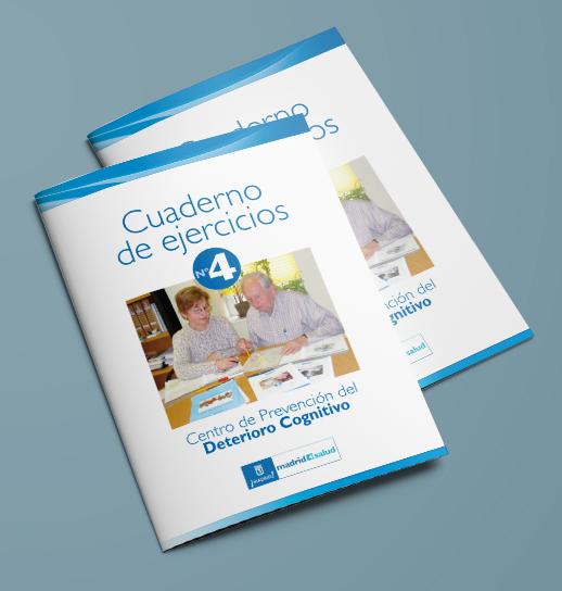 cuadernos-de-ejercicios-estimulación-cognitiva-alzheimer