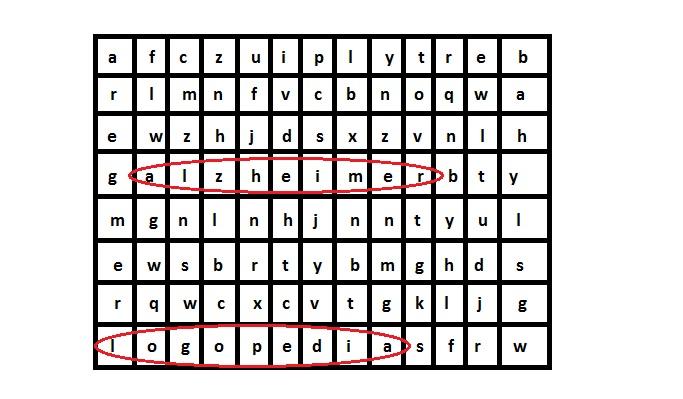 sopa-de-letras-alzheimer-logopedia