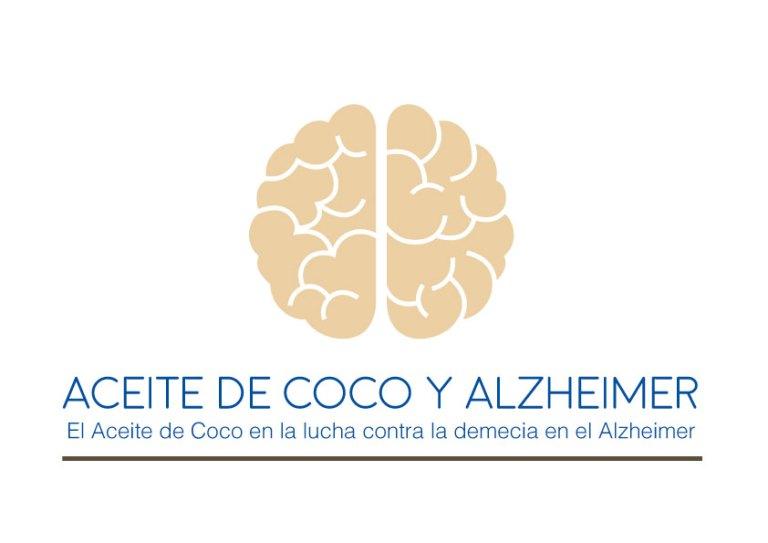 aceite-de-coco-alzheimer-cerebro