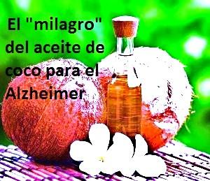 aceite-de-coco-alzheimer