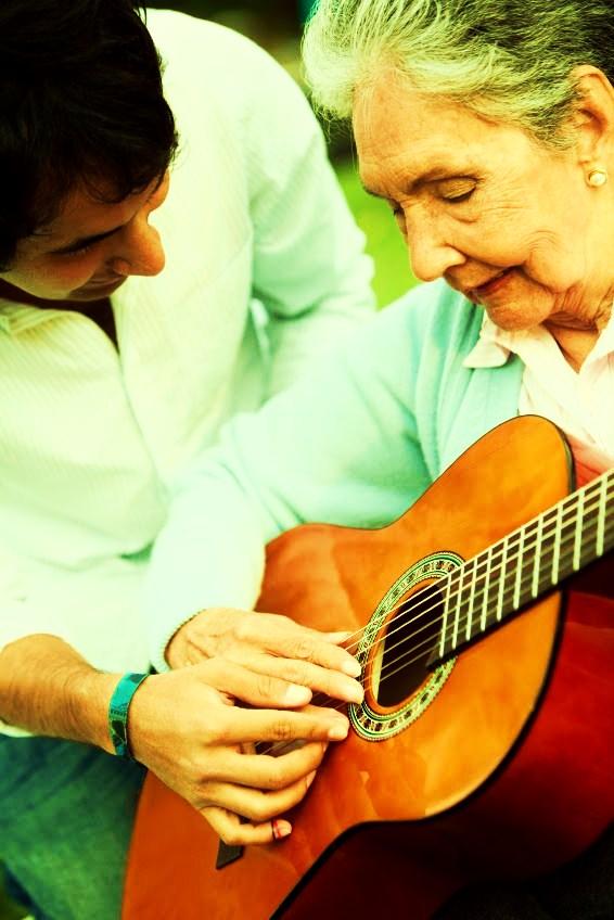 instrumento-musical-funciones-cognitivas