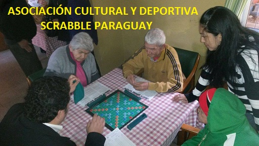 scrabble-gijon-terapia-alternativa-alzheimer