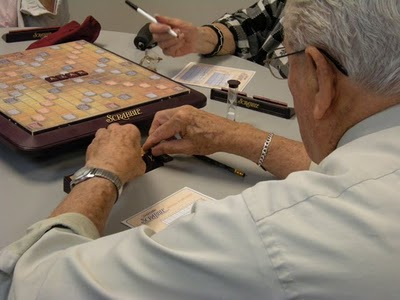 scrabble-terapia-alternativa-alzheimer