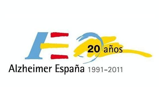 fundacion-alzheimer-españa
