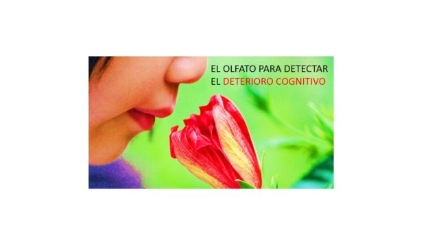 test-olfato-deterioro-cognitivo