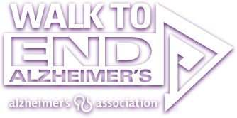 TrialMatch-Alzheimer's-Association