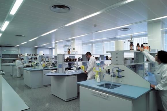 laboratorio-grifols-albumina-alzheimer